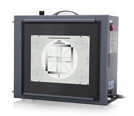 标准光源灯箱